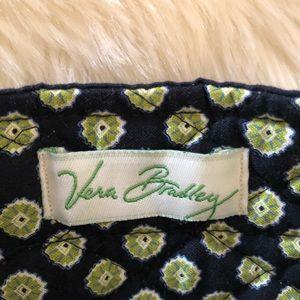 Vera Bradley Bags - Vera Bradley Small Tote